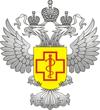 СЭС Батайск